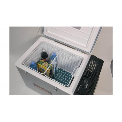 Fernbedienung für Wechselrichter - Schalter Ein/Aus mit Kabel