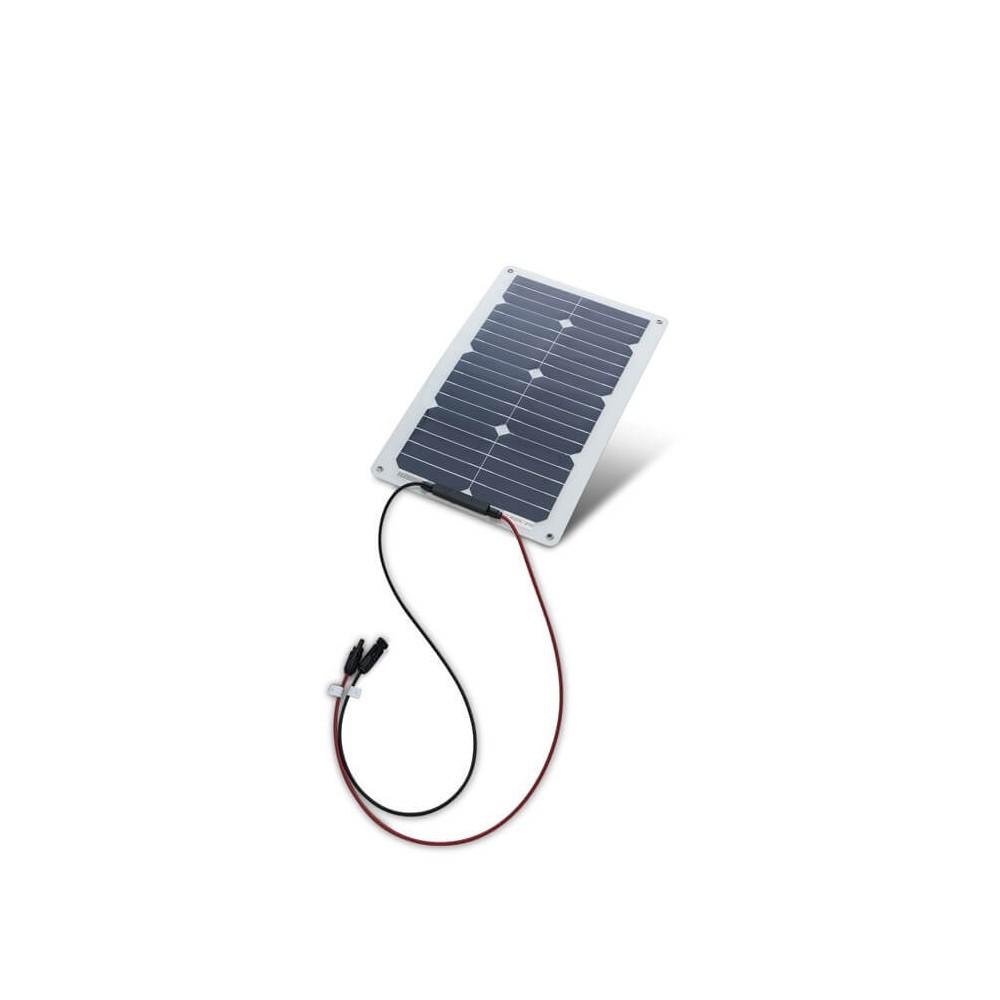 solarset 280 watt flex solaranlage f rs wohnmobil. Black Bedroom Furniture Sets. Home Design Ideas